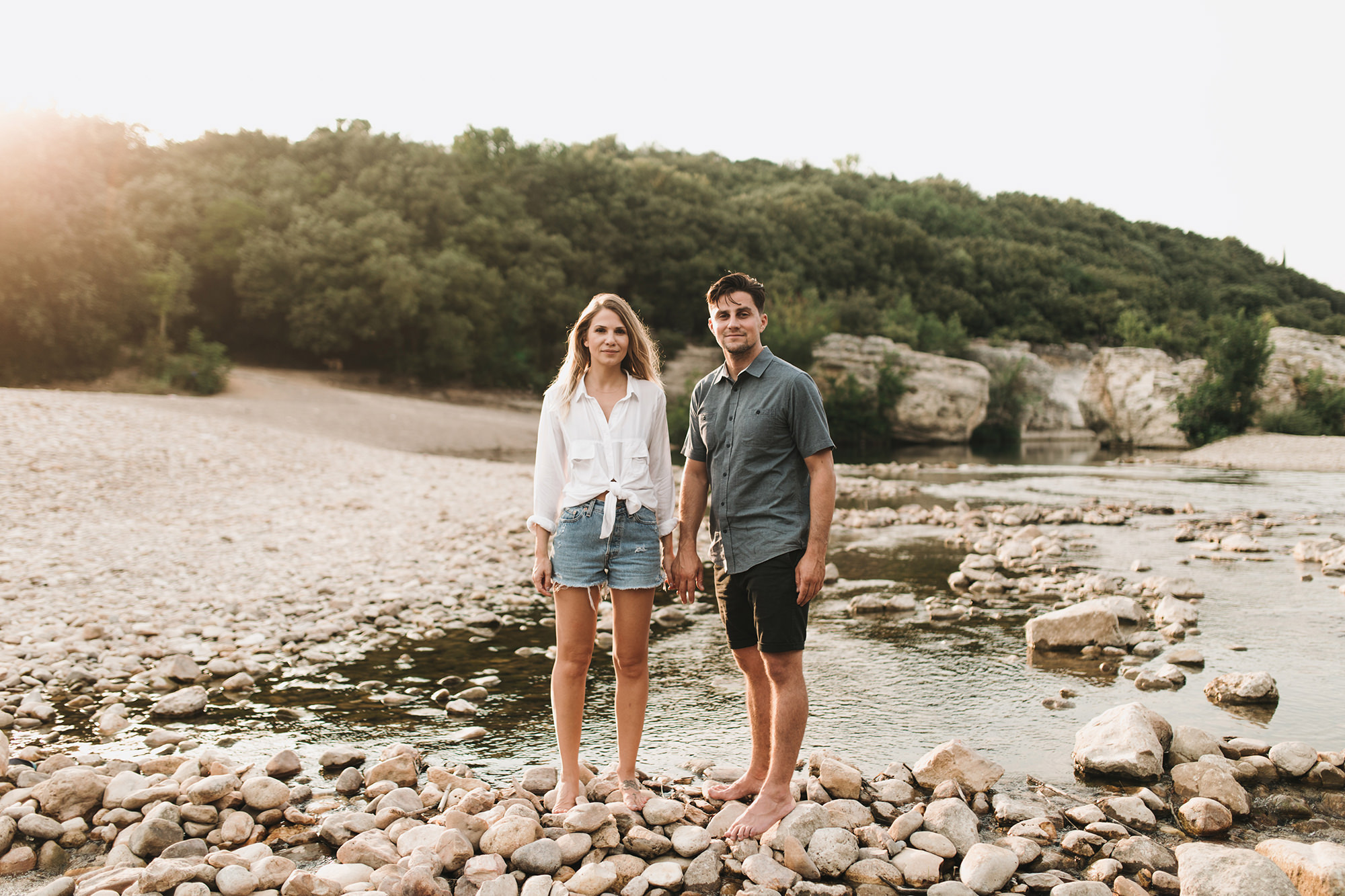engagement_session_ardeche_river_C+M_neupapphotography-8.jpg