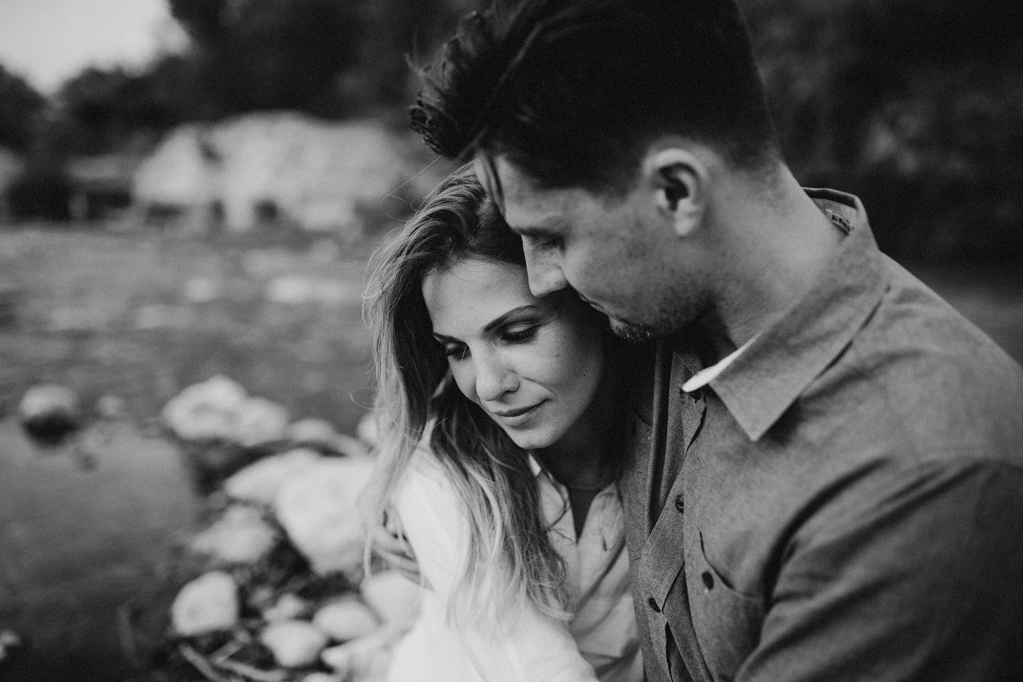 engagement_session_ardeche_river_C+M_neupapphotography-15.jpg