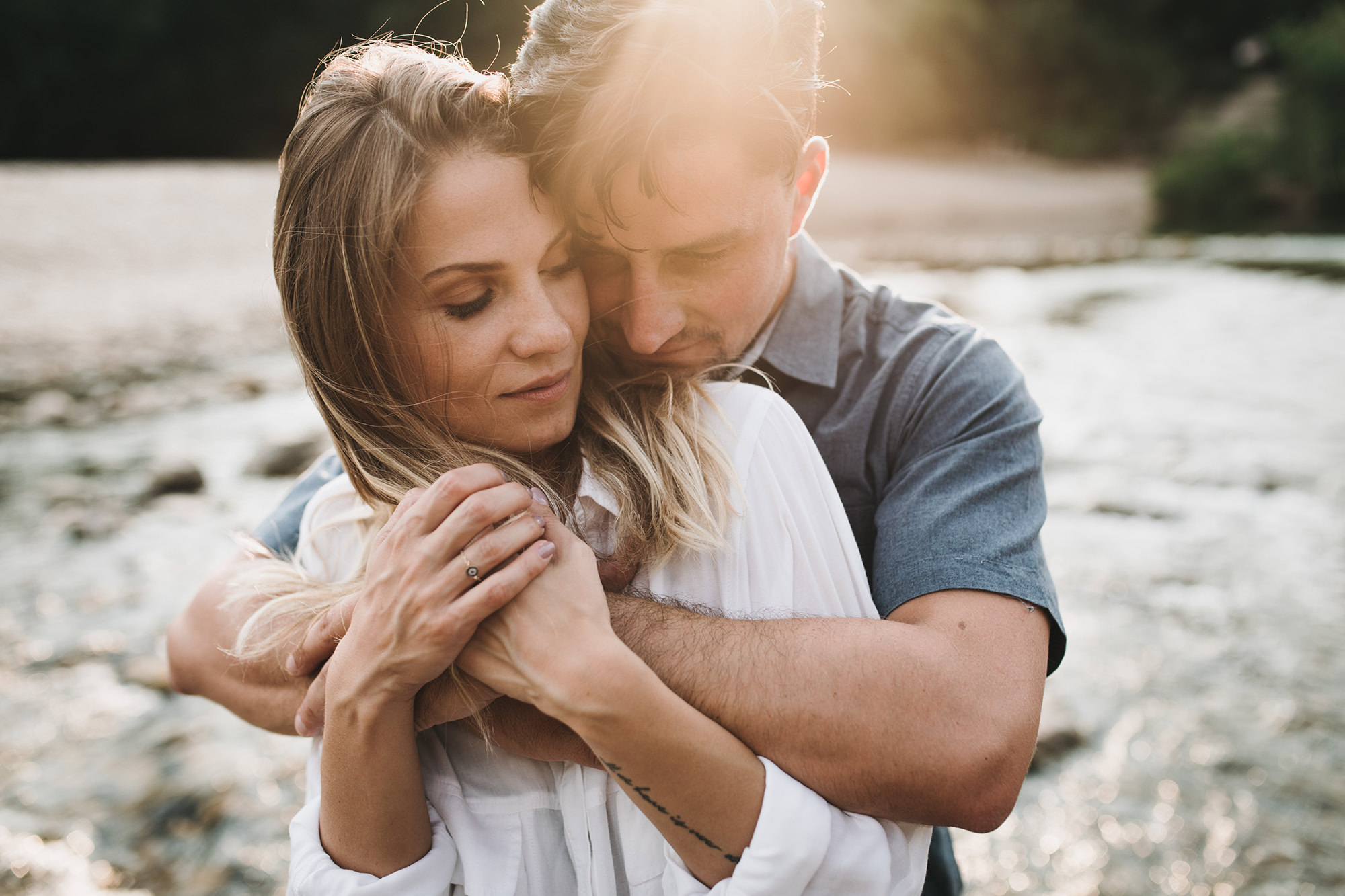 engagement_session_ardeche_river_C+M_neupapphotography-30.jpg
