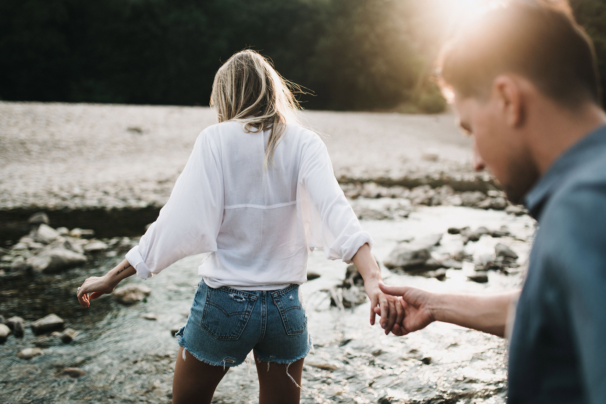 engagement_session_ardeche_river_C+M_neupapphotography-36.jpg