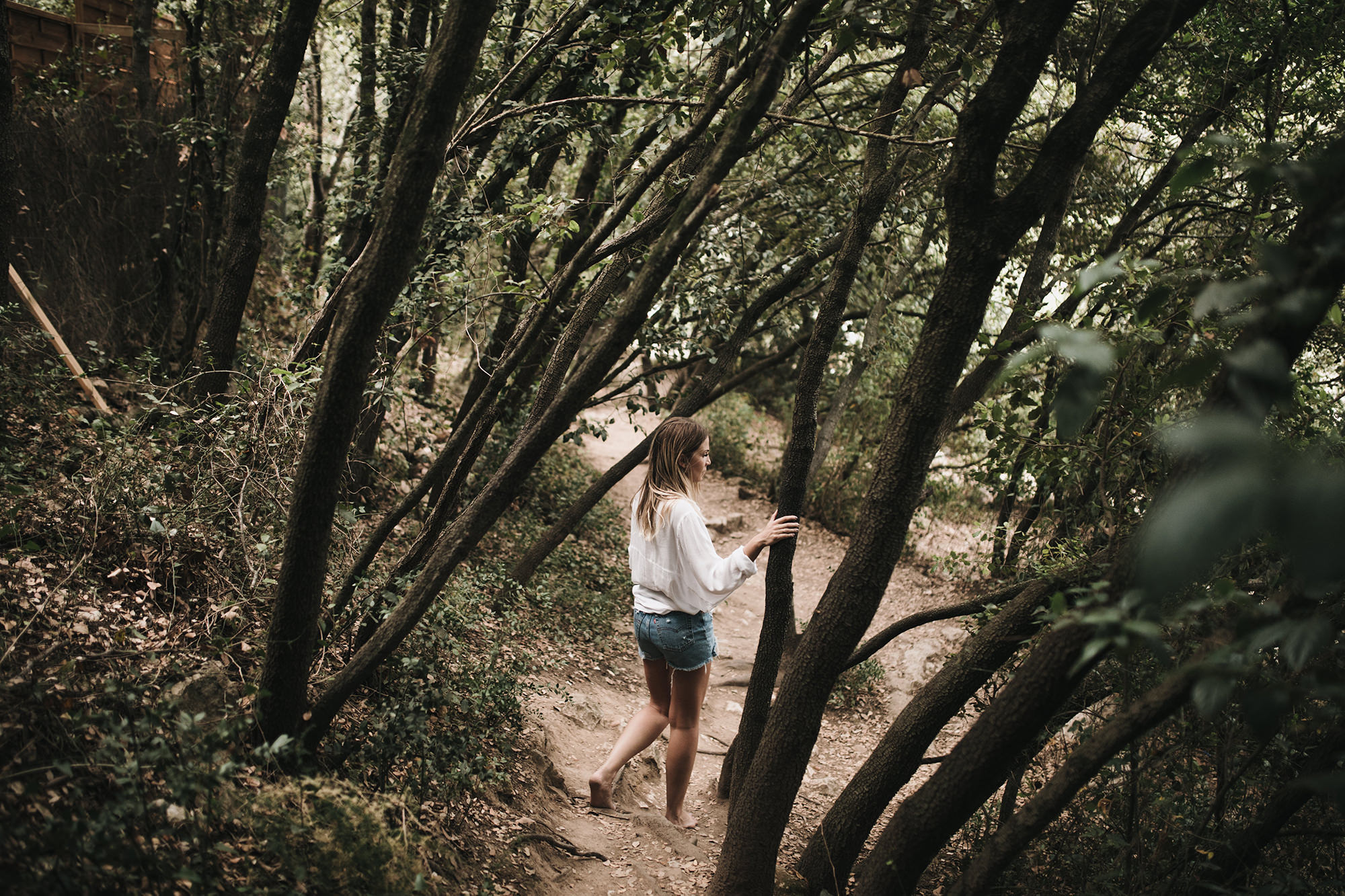 engagement_session_ardeche_river_C+M_neupapphotography-81.jpg