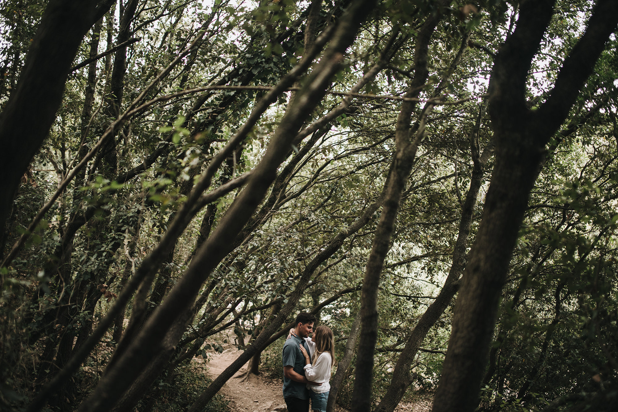 engagement_session_ardeche_river_C+M_neupapphotography-84.jpg