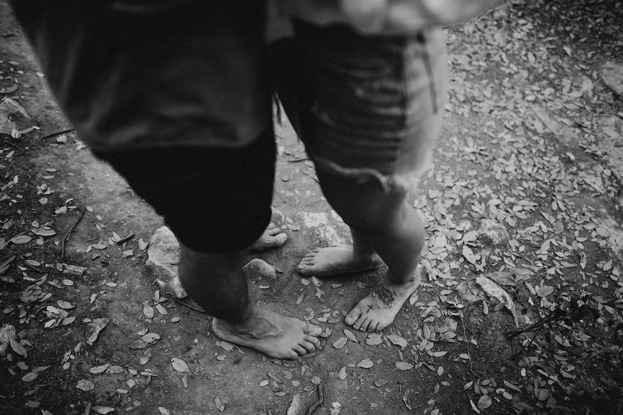 engagement_session_ardeche_river_C+M_neupapphotography-91.jpg