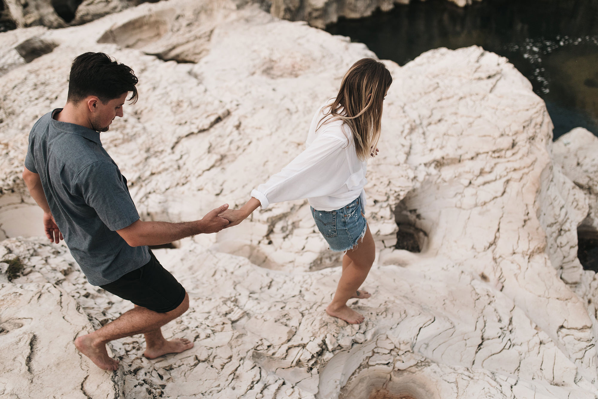 engagement_session_ardeche_river_C+M_neupapphotography-116.jpg