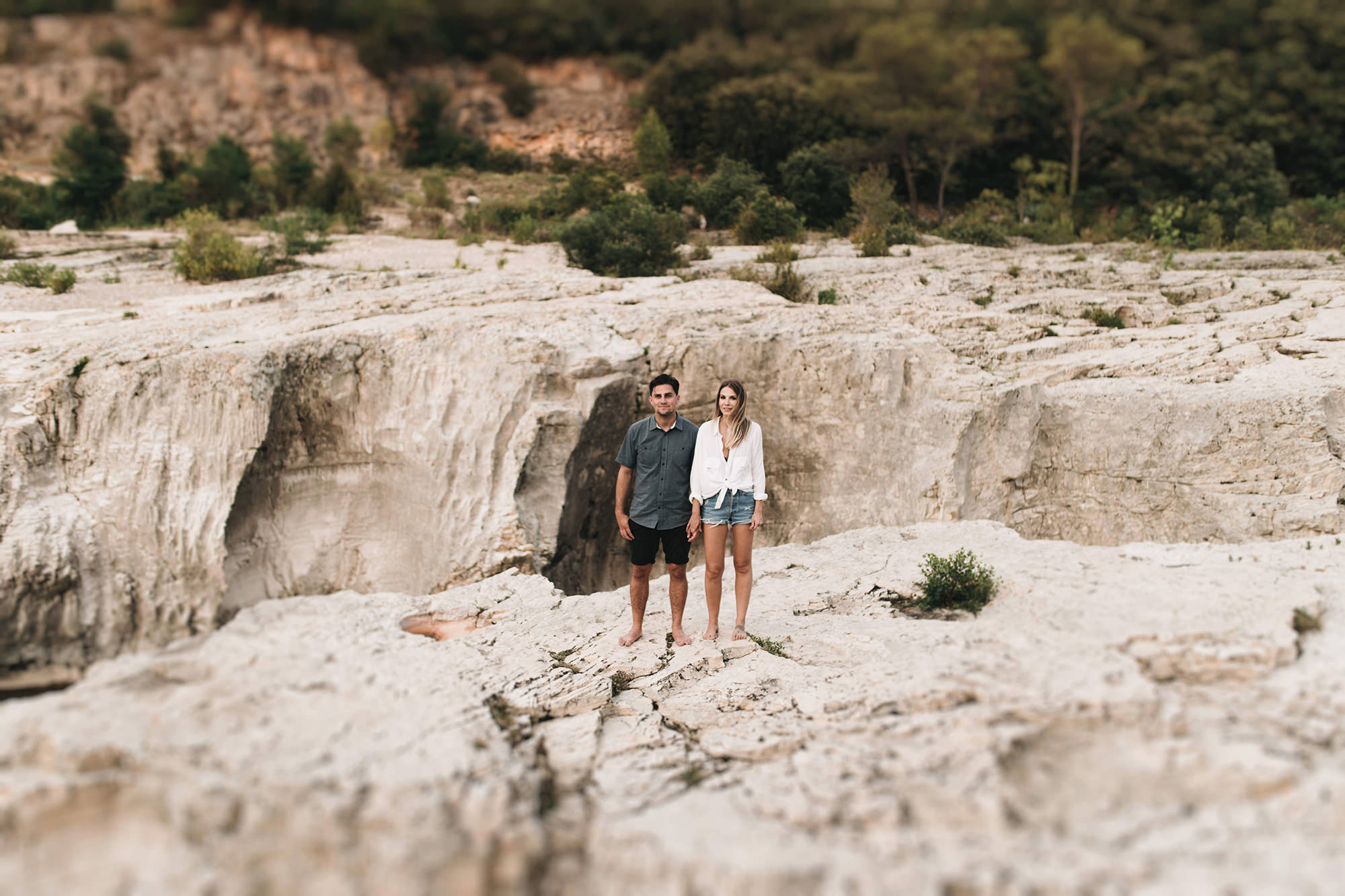 engagement_session_ardeche_river_C+M_neupapphotography-120.jpg