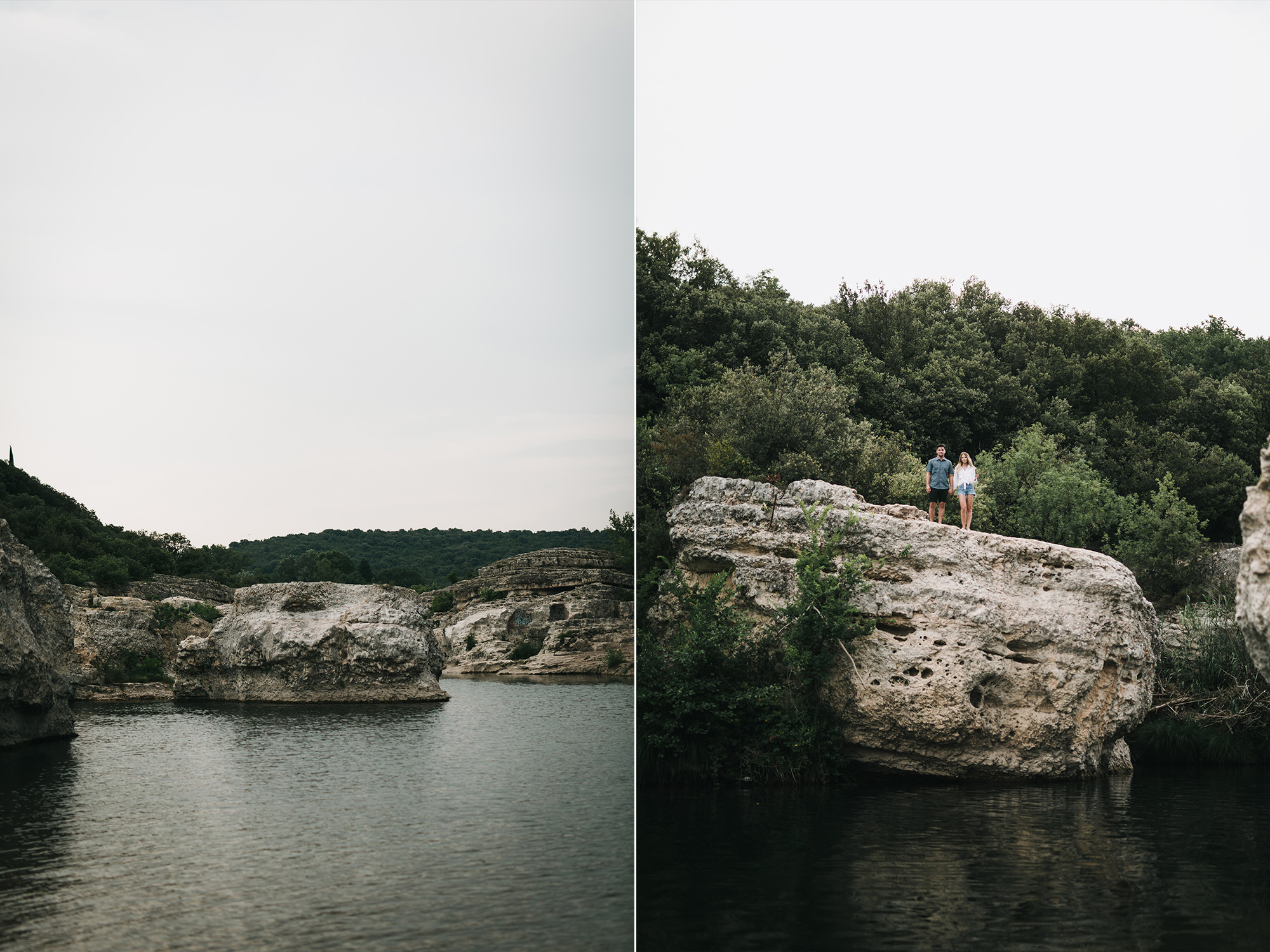 engagement_session_ardeche_river_C+M_neupapphotography-58.jpg