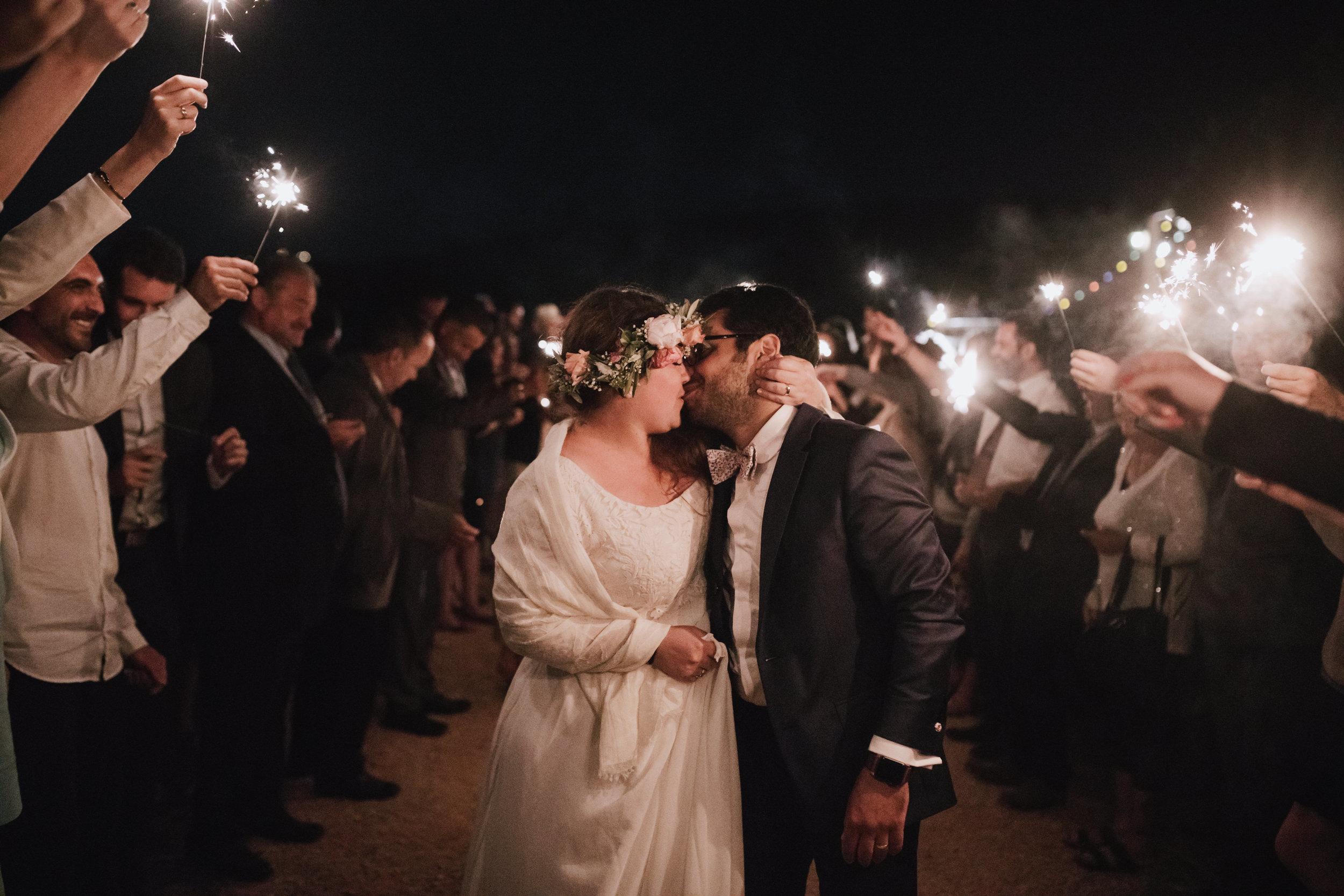 wedding_domaine_de_la_roquette_montmeyant_K+E_neupapphotography-836.jpg