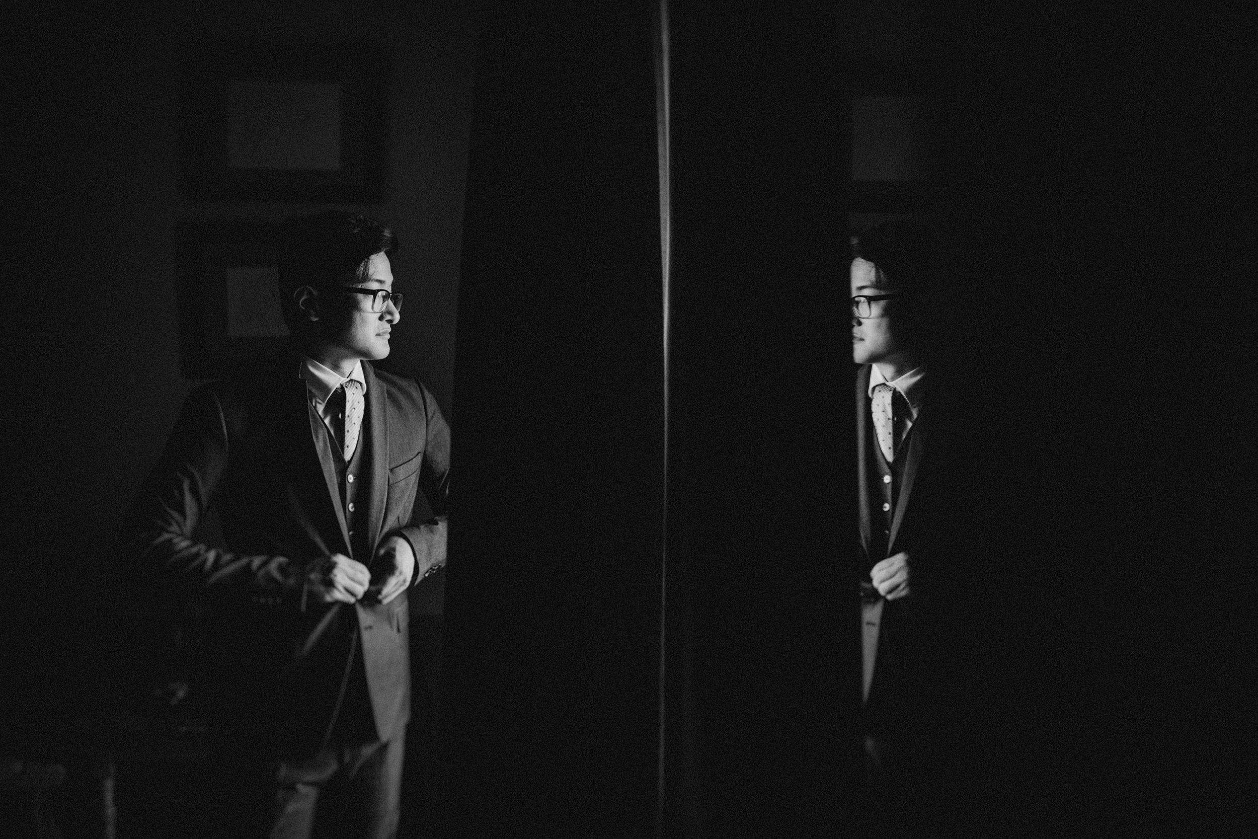 Elopement_provence_luberon_Shiyuan+David_neupapphotography-146.jpg