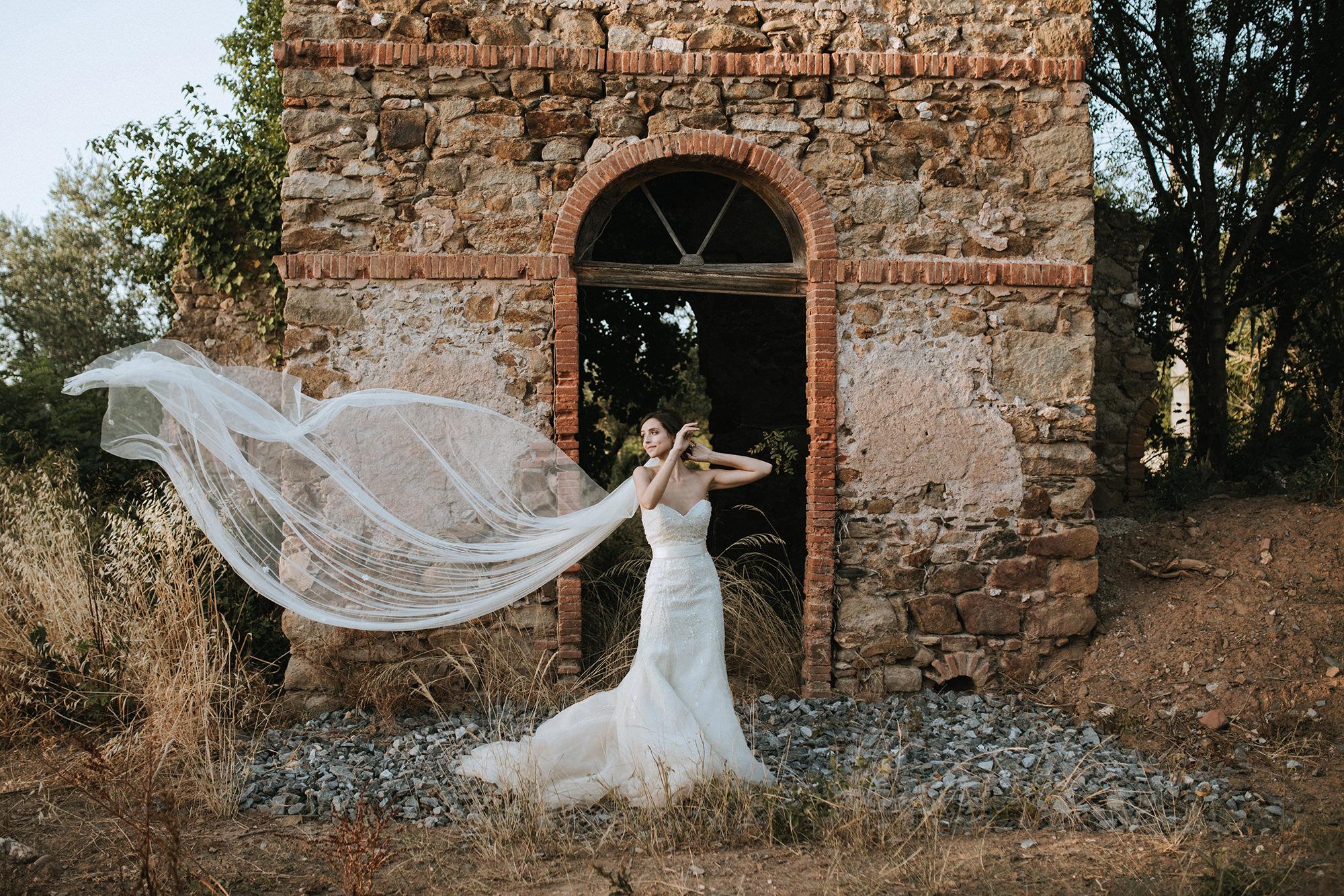 wedding_magnanerie_st_isidore_hyeres_Julie+Francois_neupaphotography-668.jpg