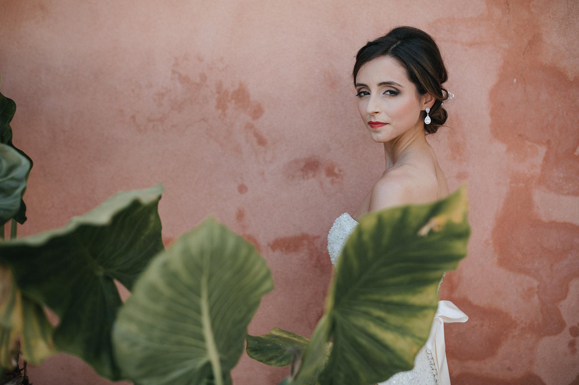 wedding_magnanerie_st_isidore_hyeres_Julie+Francois_neupaphotography-150.jpg