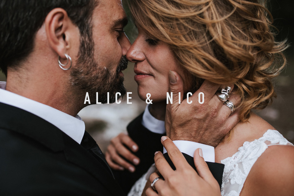 Alice+Nico.jpg