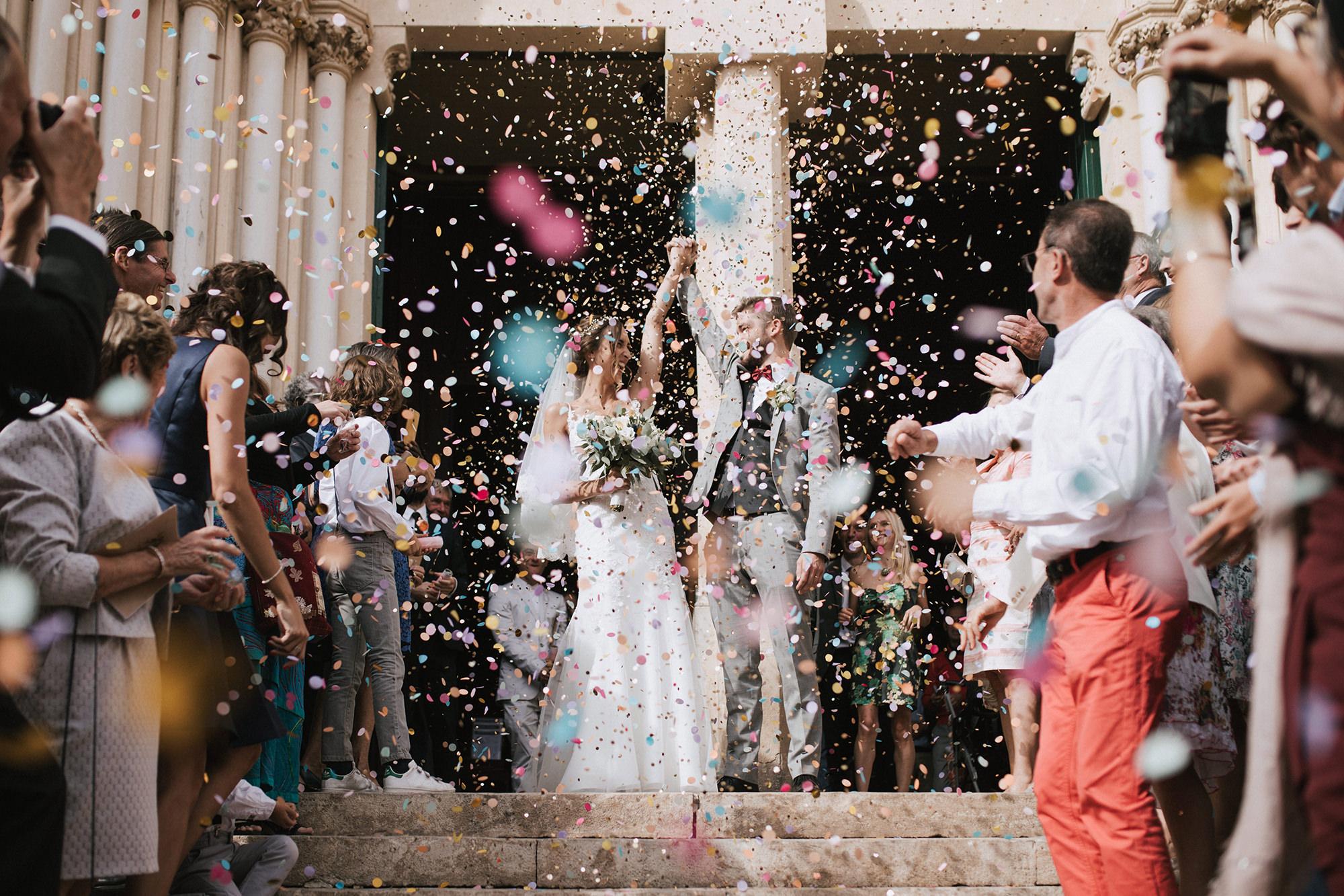 Wedding_Montpellier_chateau_de_la_mogere_Alice+Alexis_neupapphotography-439.jpg
