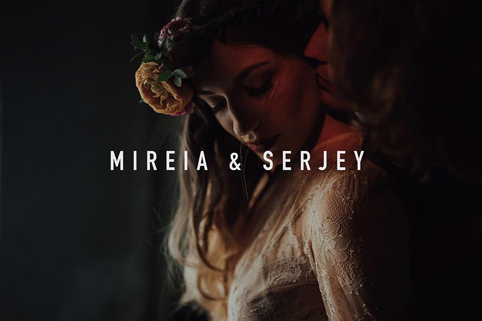 M+S-cover.jpg