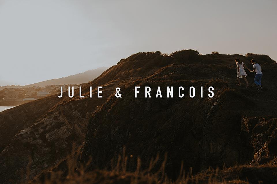 J+F-COVER.jpg