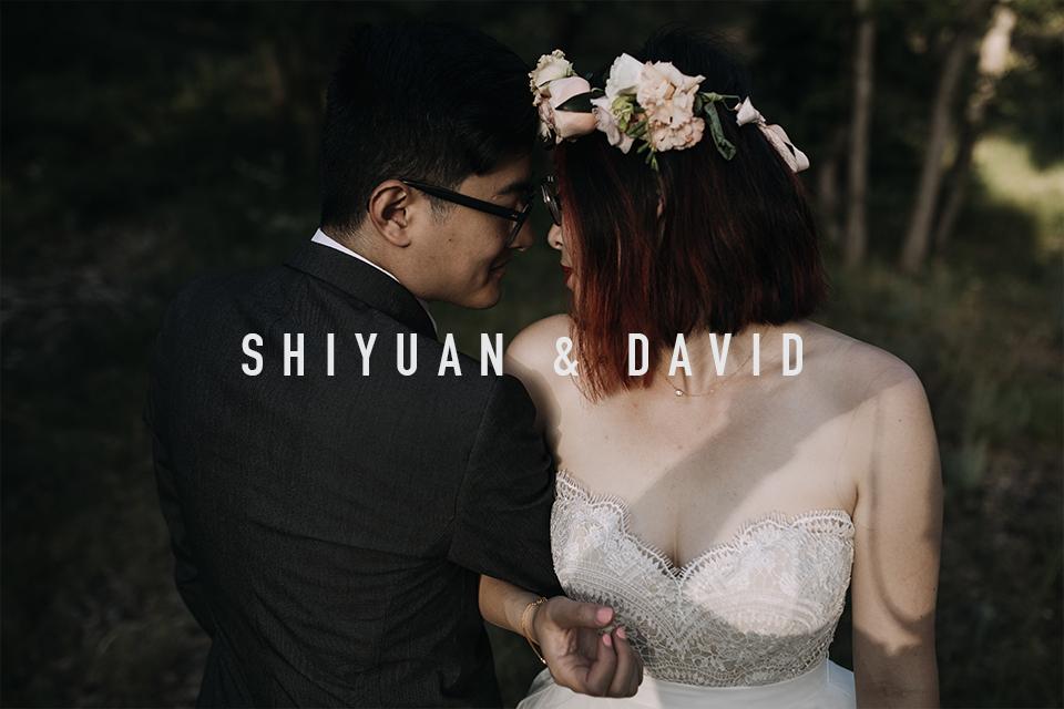 shiyuan&david.jpg