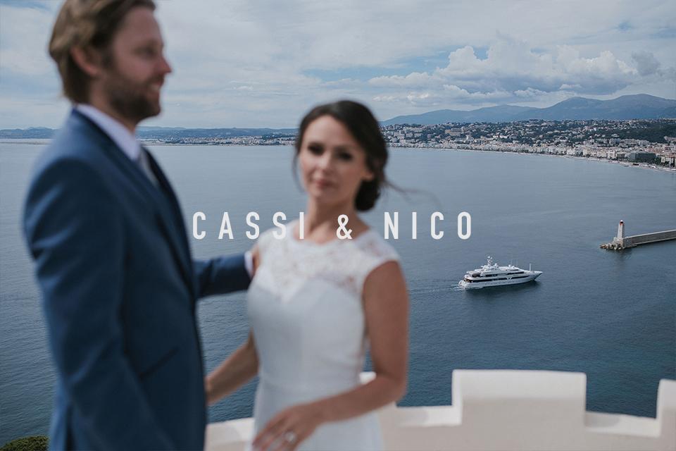 cassi+nico-1.jpg