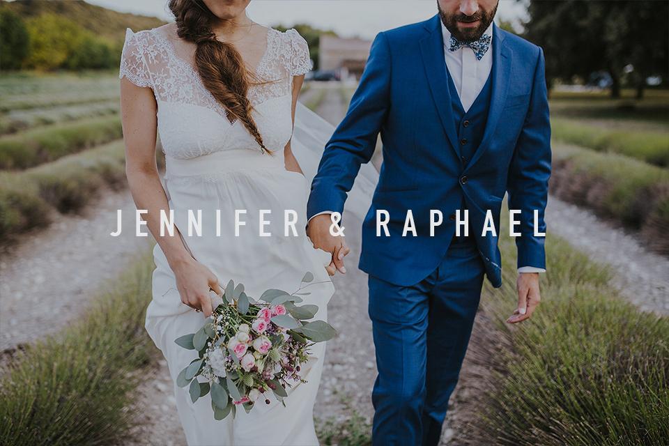 J+R-cover.jpg
