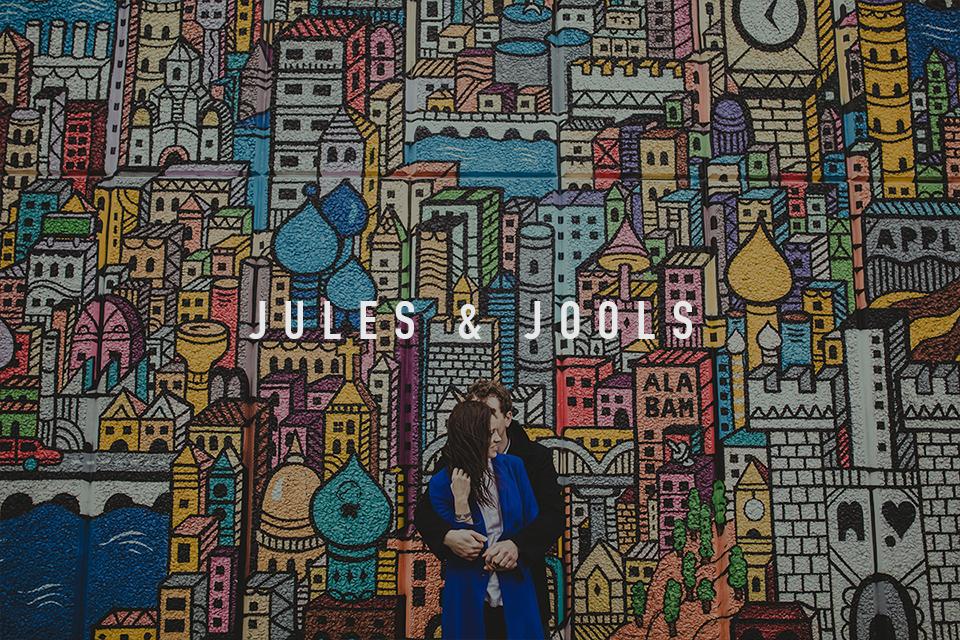 J+J-cover.jpg