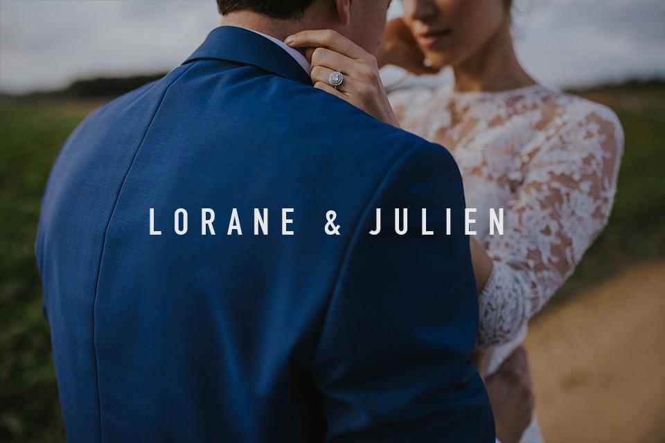 L+J-cover.jpg