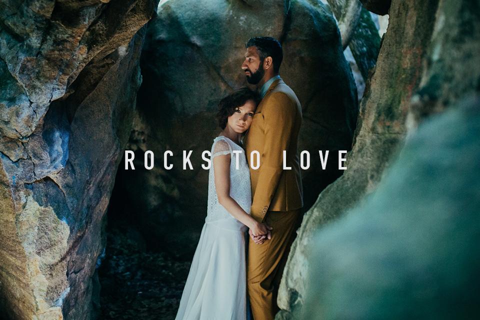 rocks_cover.jpg