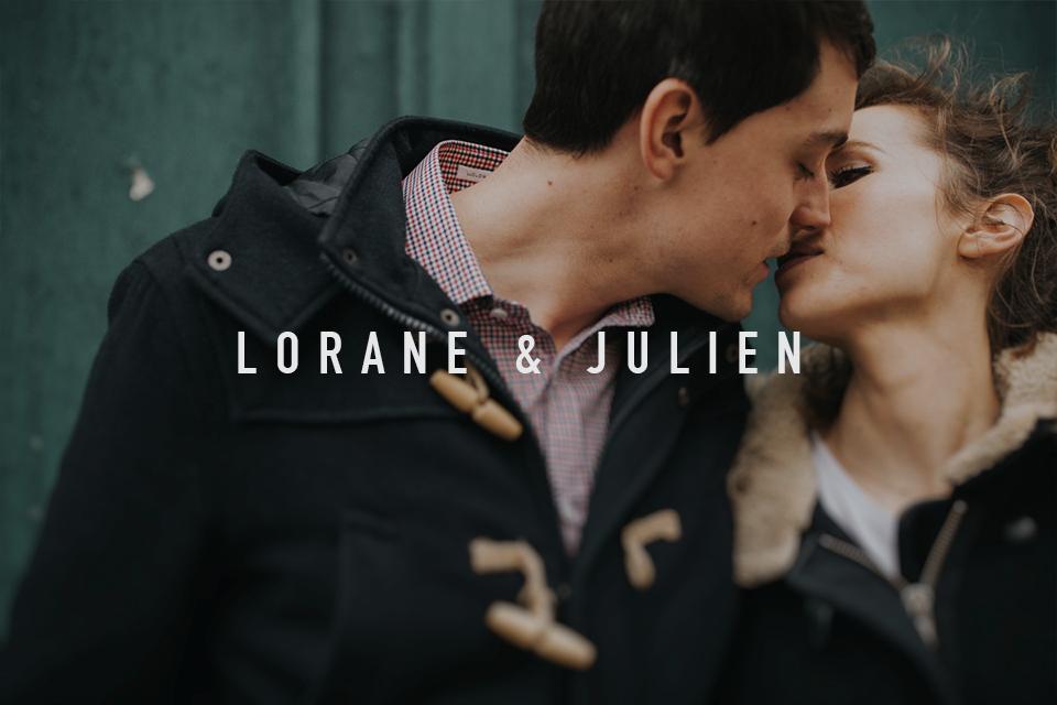L+J2-cover.jpg