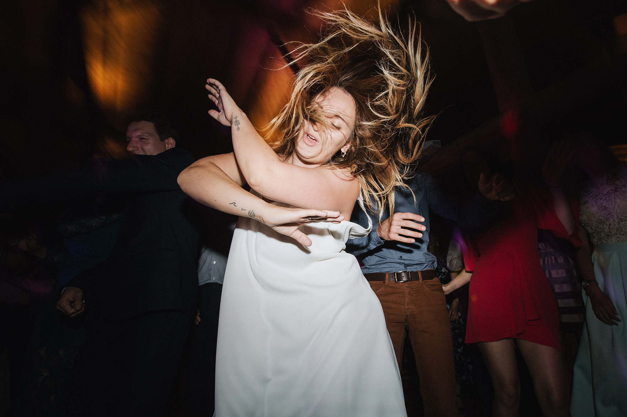 Wedding_megeve_fermes_de_marie_melanie+romain_neupapphotography-963.jpg