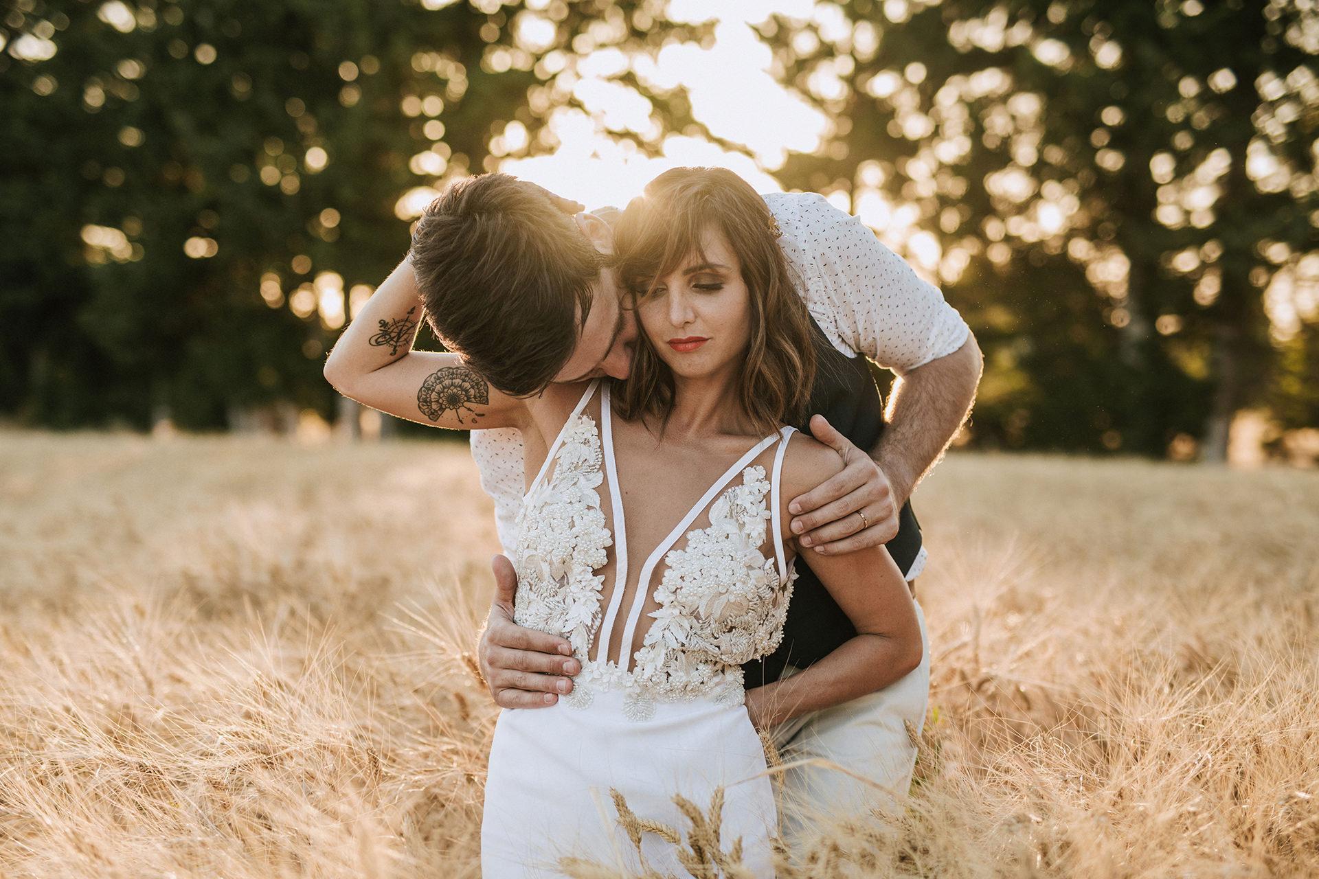 Wedding_Marine+Guillaume_petit_roulet_provence_neupapphotography-616.jpg