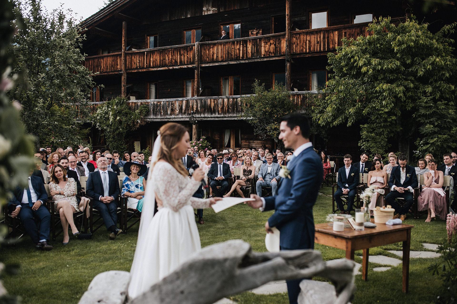 Wedding_megeve_fermes_de_marie_melanie+romain_neupapphotography-436.jpg