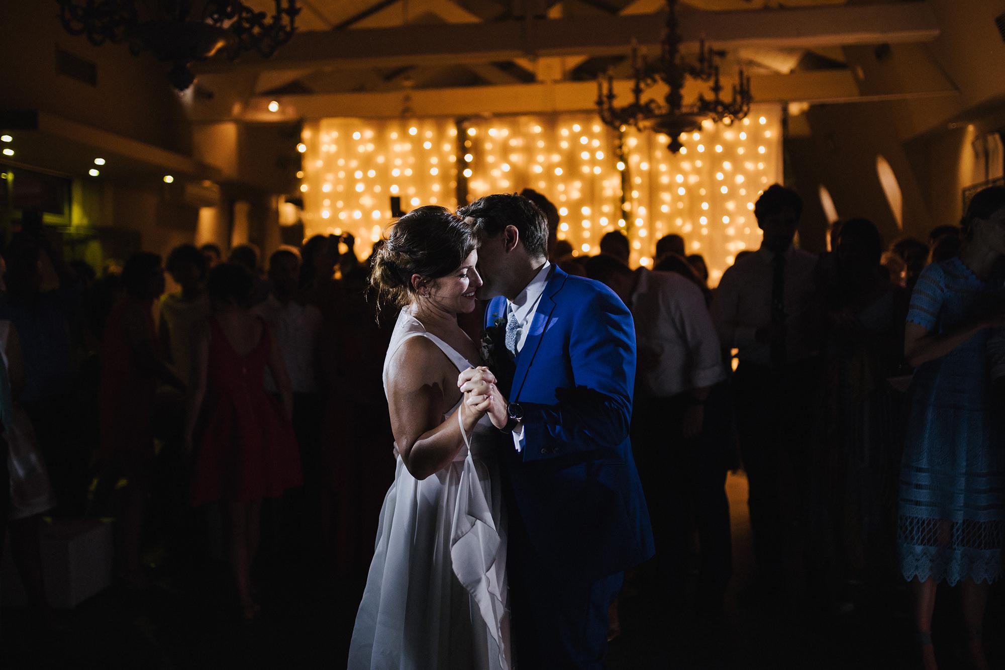 Wedding_Audrey+michael_tour_vaucros_provence_neupapphotography-702.jpg