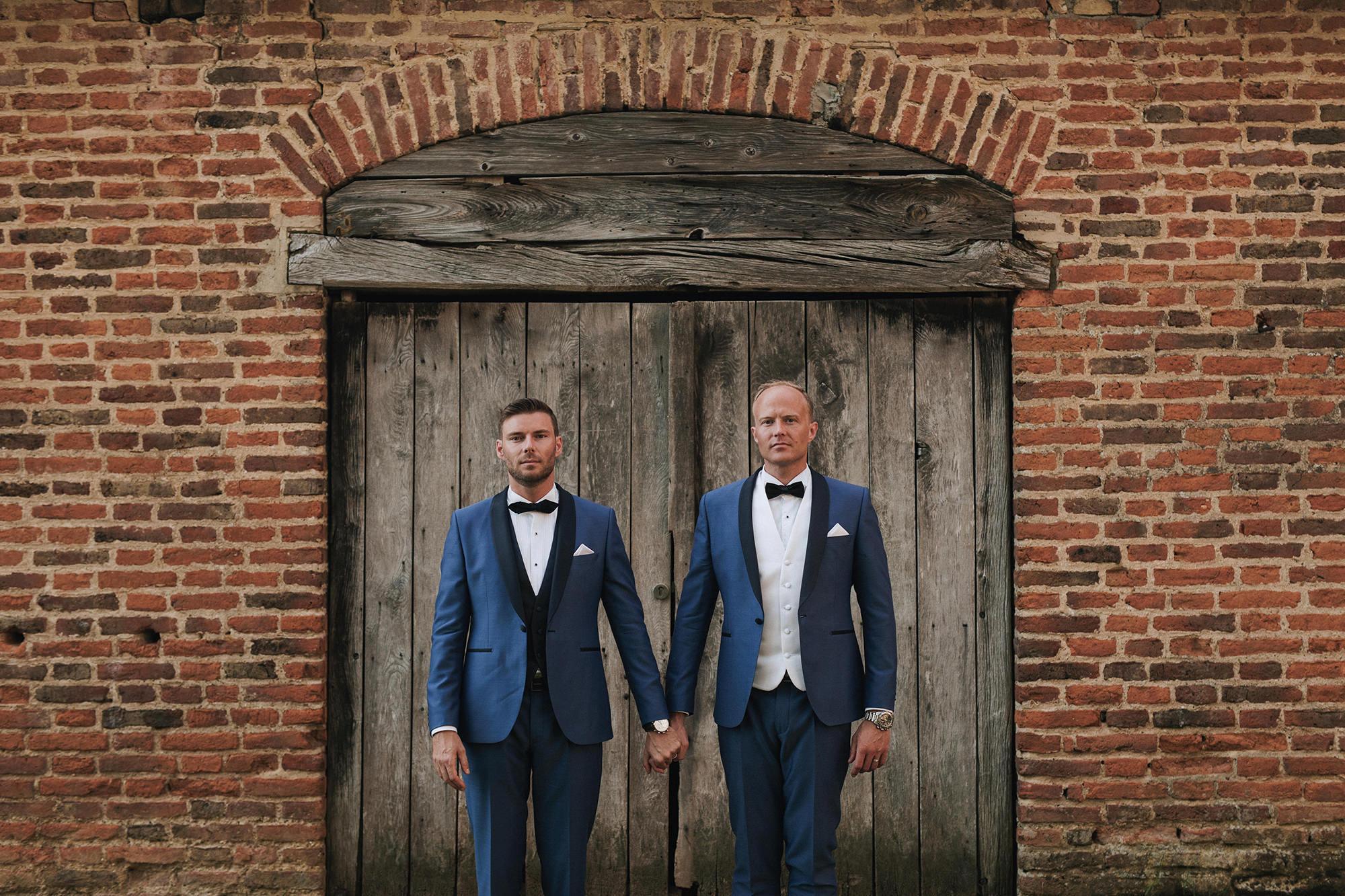 Wedding_chateau_de_varennes_bourgogne_W+V_neupapphotography-908.jpg