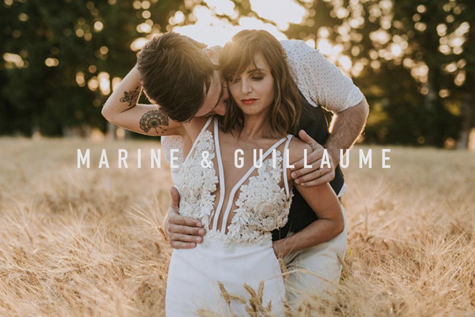 Marine&guill.jpg