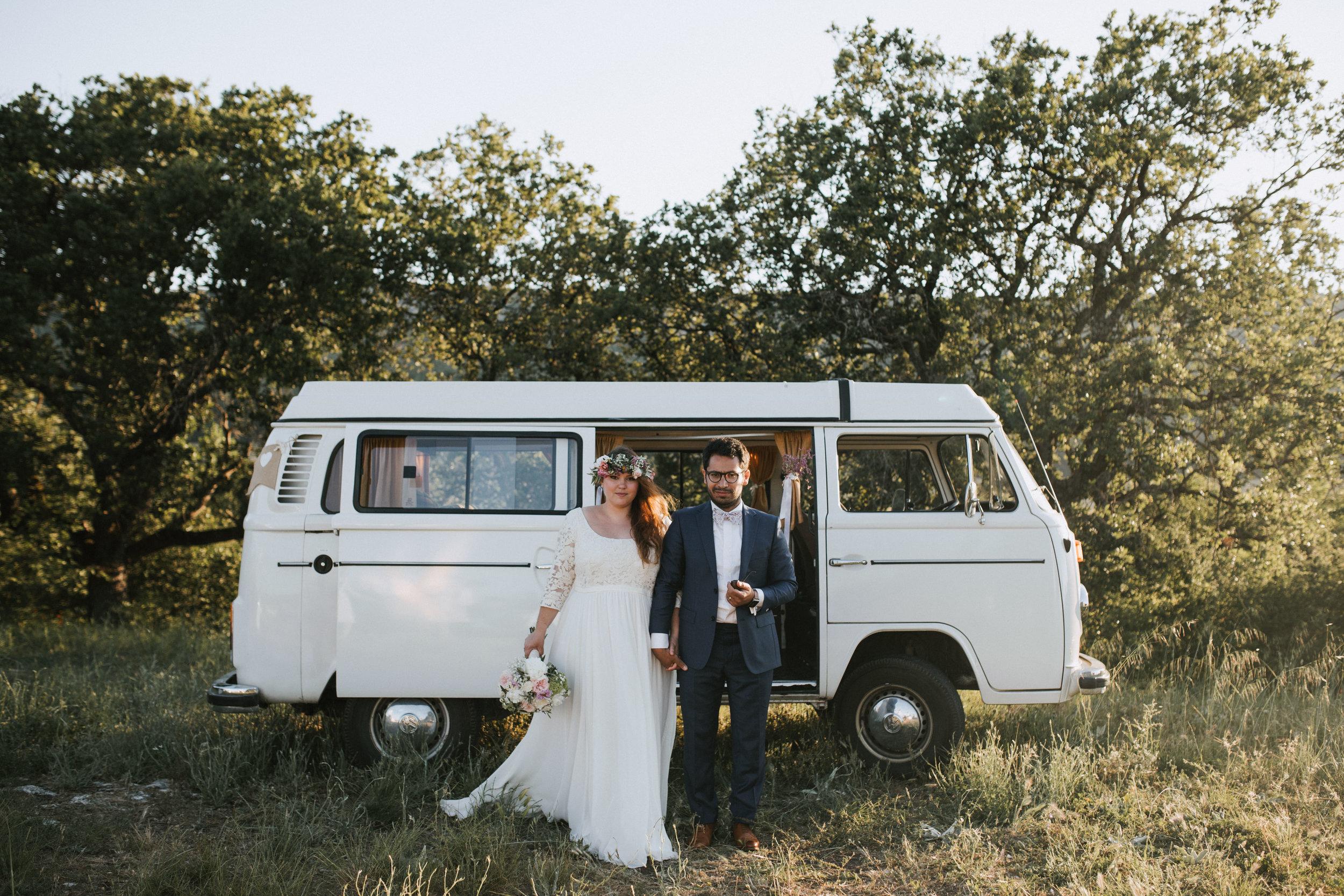 wedding_domaine_de_la_roquette_montmeyant_K+E_neupapphotography-635.jpg
