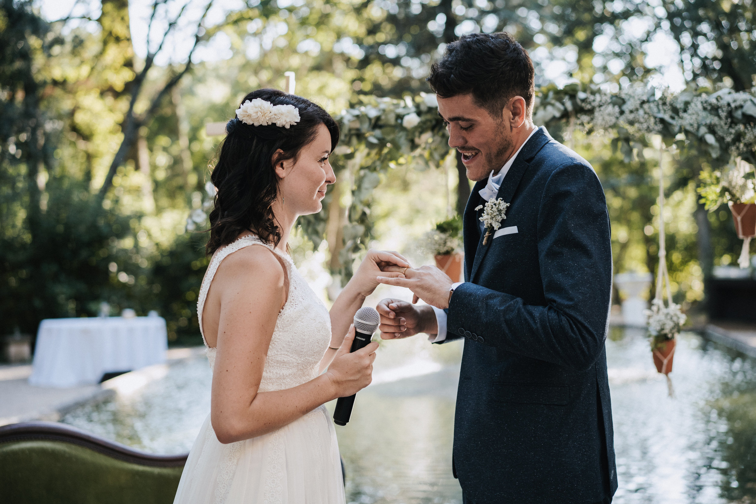 Wedding_provence_neupapphotography_E+Y_chateau_de_mont_vert-473.jpg
