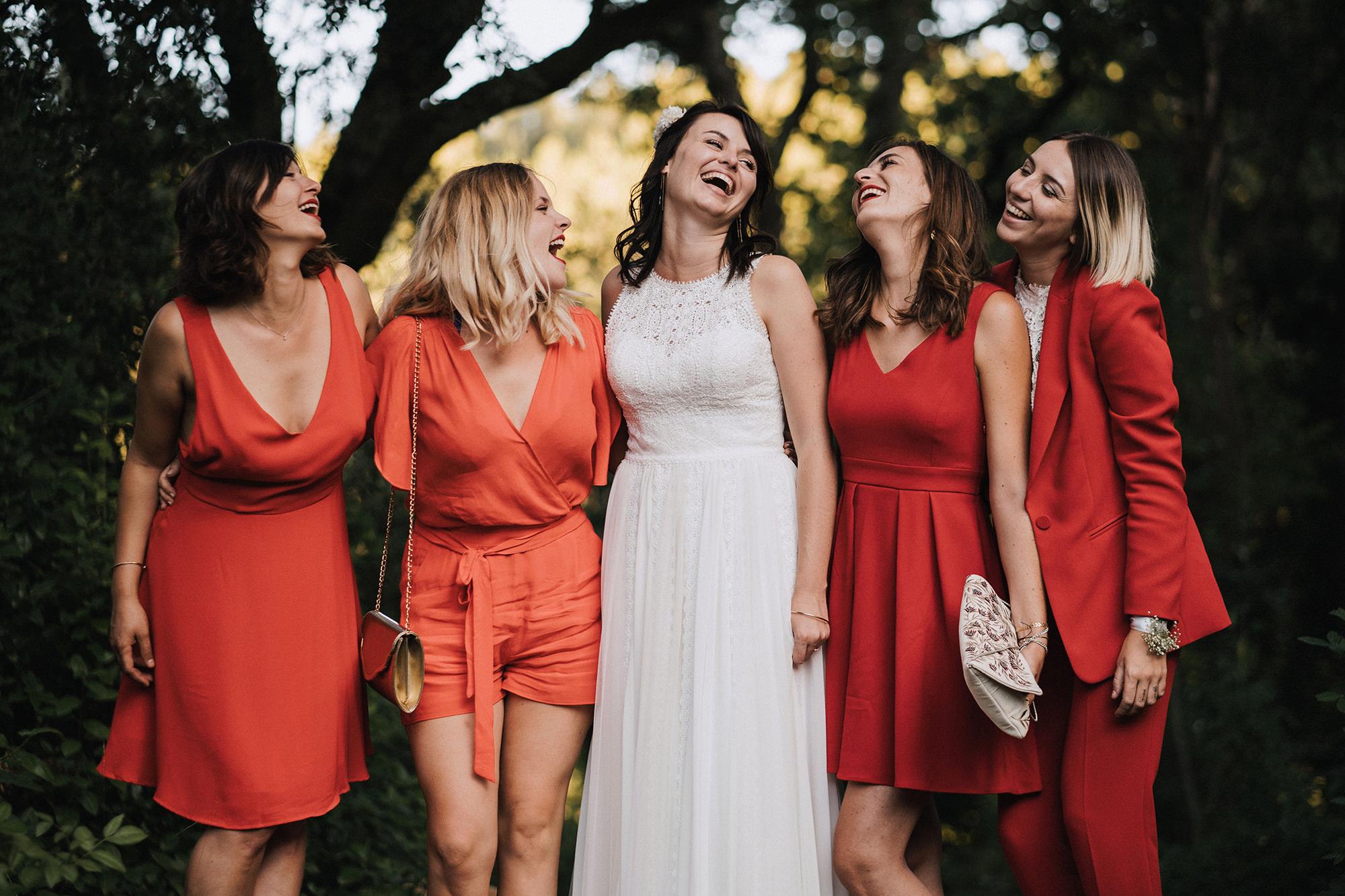 Wedding_provence_neupapphotography_E+Y_chateau_de_mont_vert-620.jpg