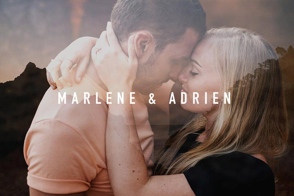 MARLENE&ADRIEN.jpg