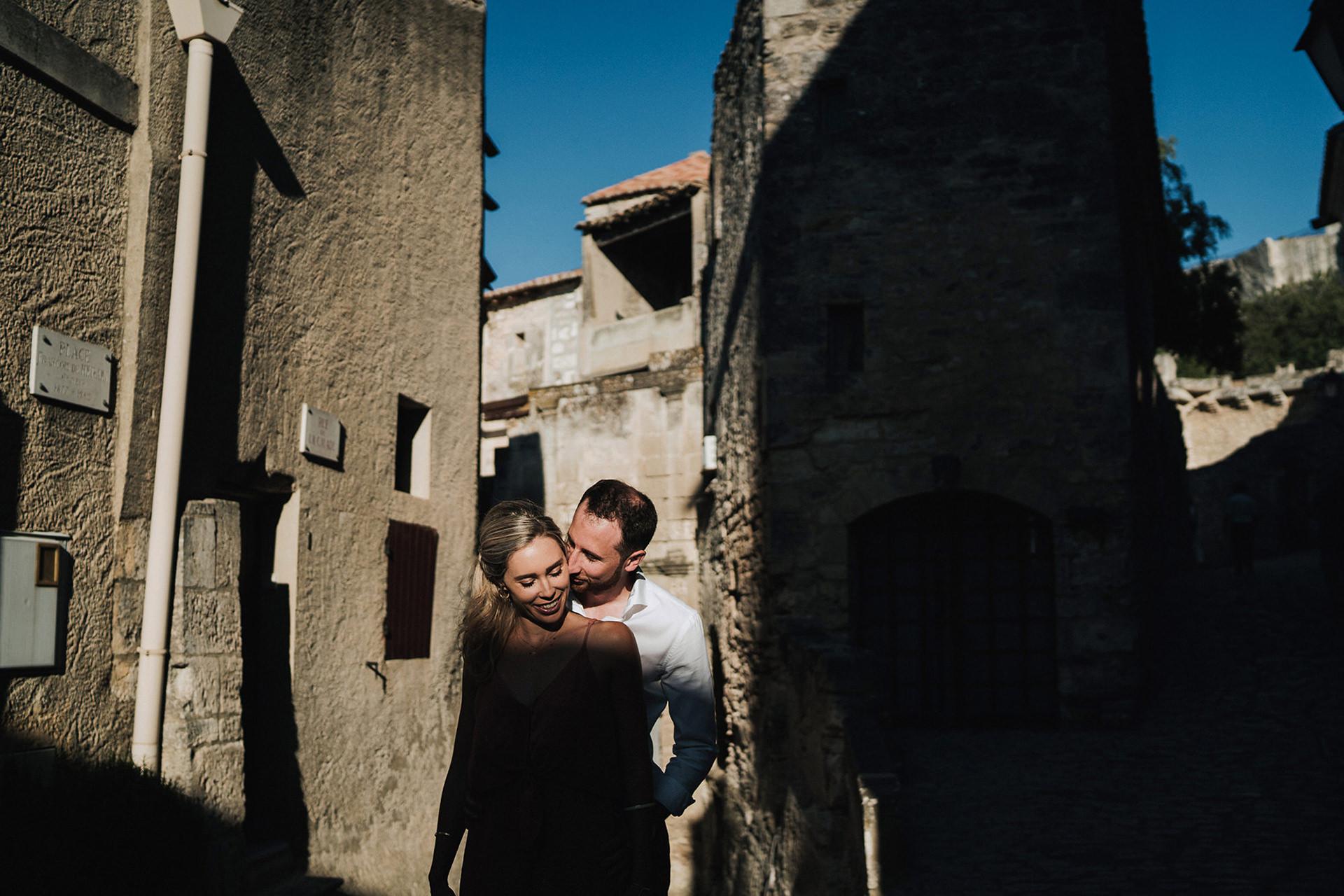 Engagement_beaux_de_provence_neupapphotography-46.jpg