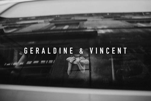 geraldine+vincent.jpg