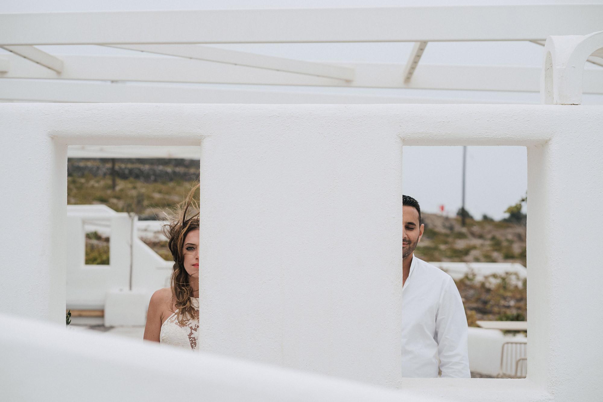 Wedding_santorini_neupapphotography_Adeline+Max-572.jpg
