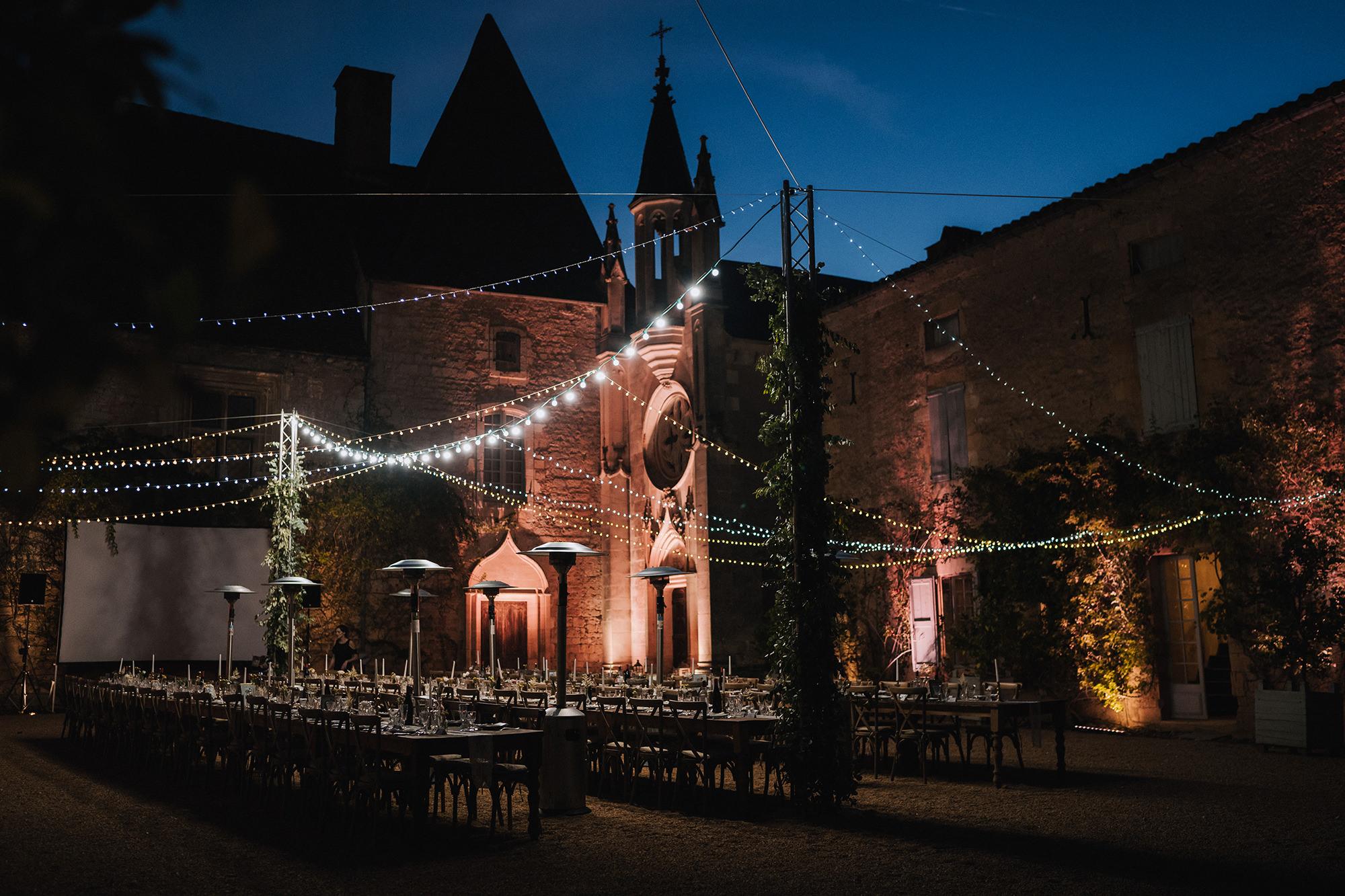 Wedding_dordogne_chateau-de-la-bourlie_neupapphotography_estelle+jeremie-856.jpg