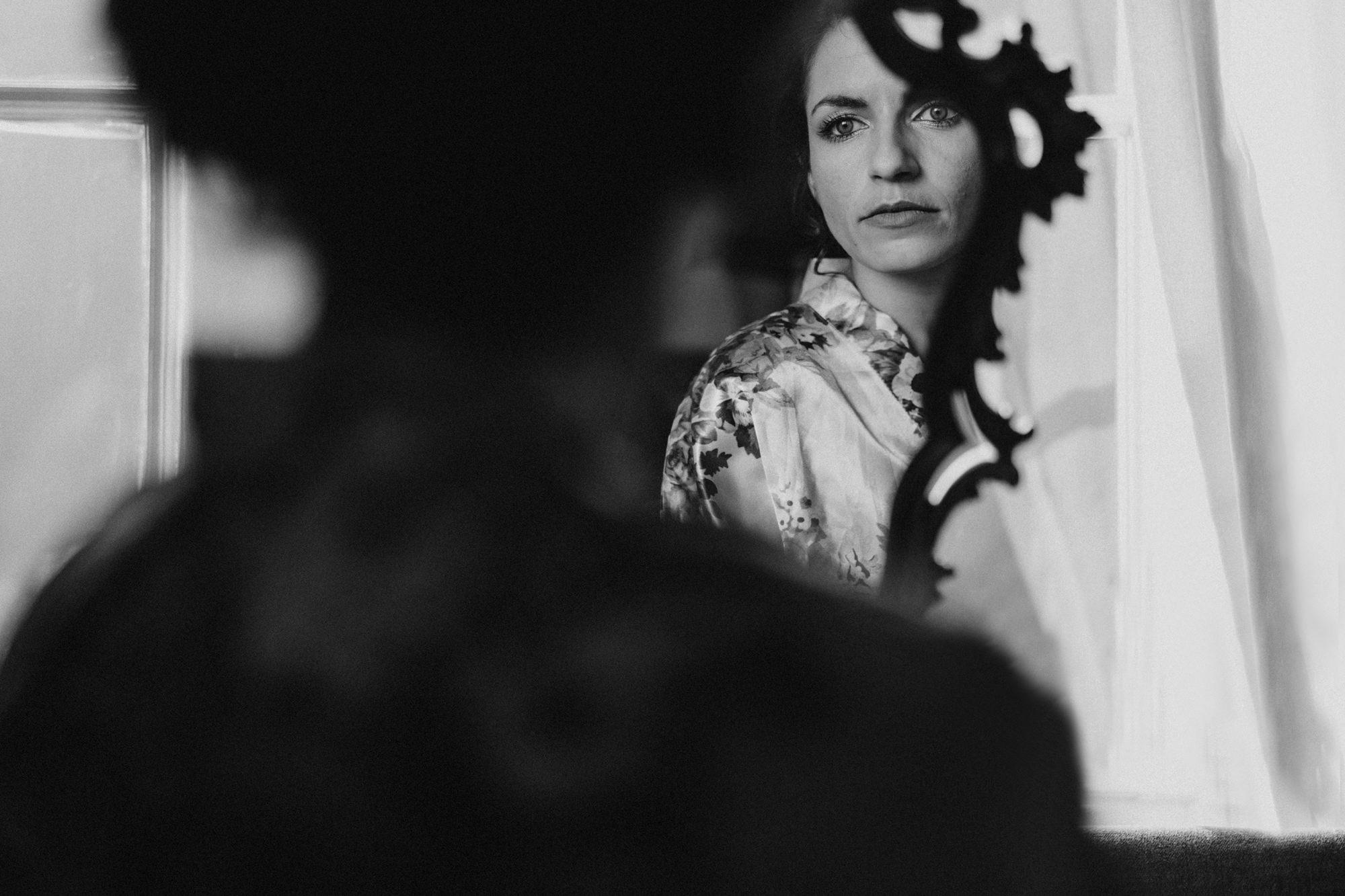 Wedding_N+R_Alsace_Morimont_neupapphotography-254.jpg