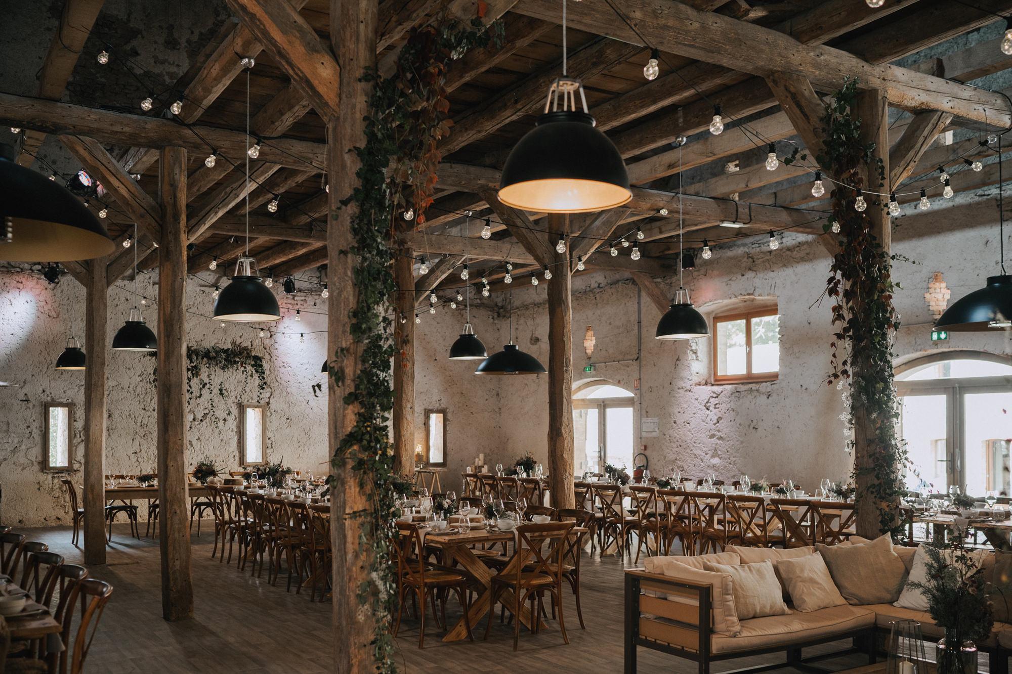 Wedding_N+R_Alsace_Morimont_neupapphotography-327.jpg