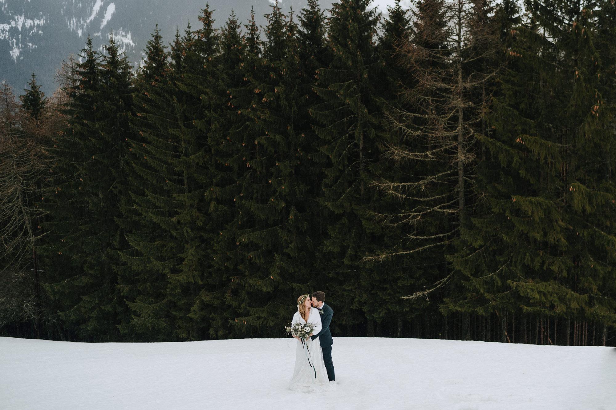 Mariage_haute_savoie_le_reposoir_Marlene+Adrien_neupapphotography-734.jpg