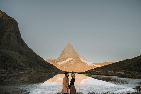 Love_session_2_zermatt_A+S_neupapphotography-7.jpg