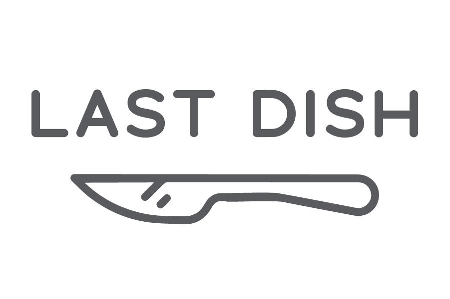 Virtual Potluck_last dish.jpg