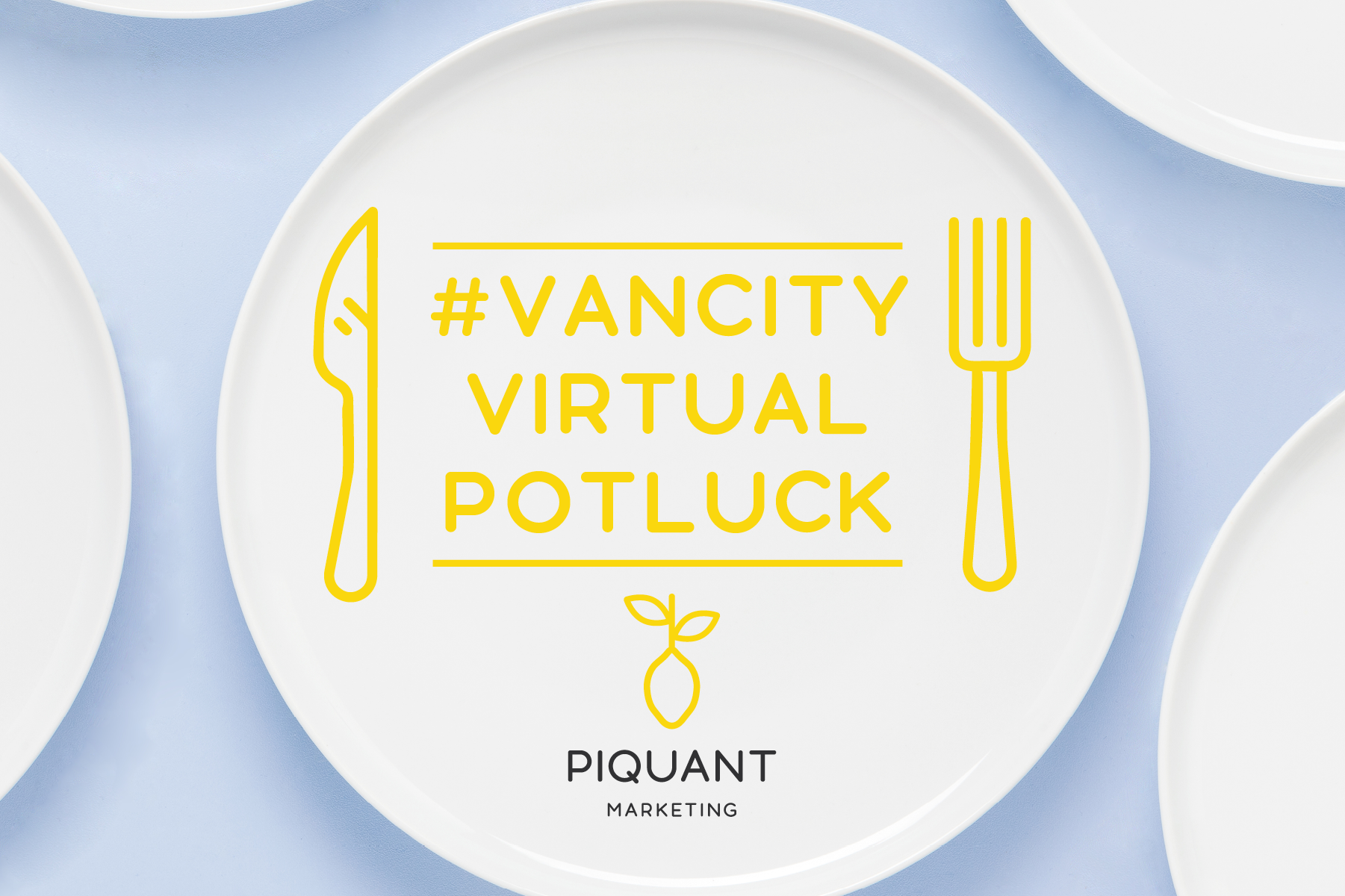 Vancity Virtual Potluck.png