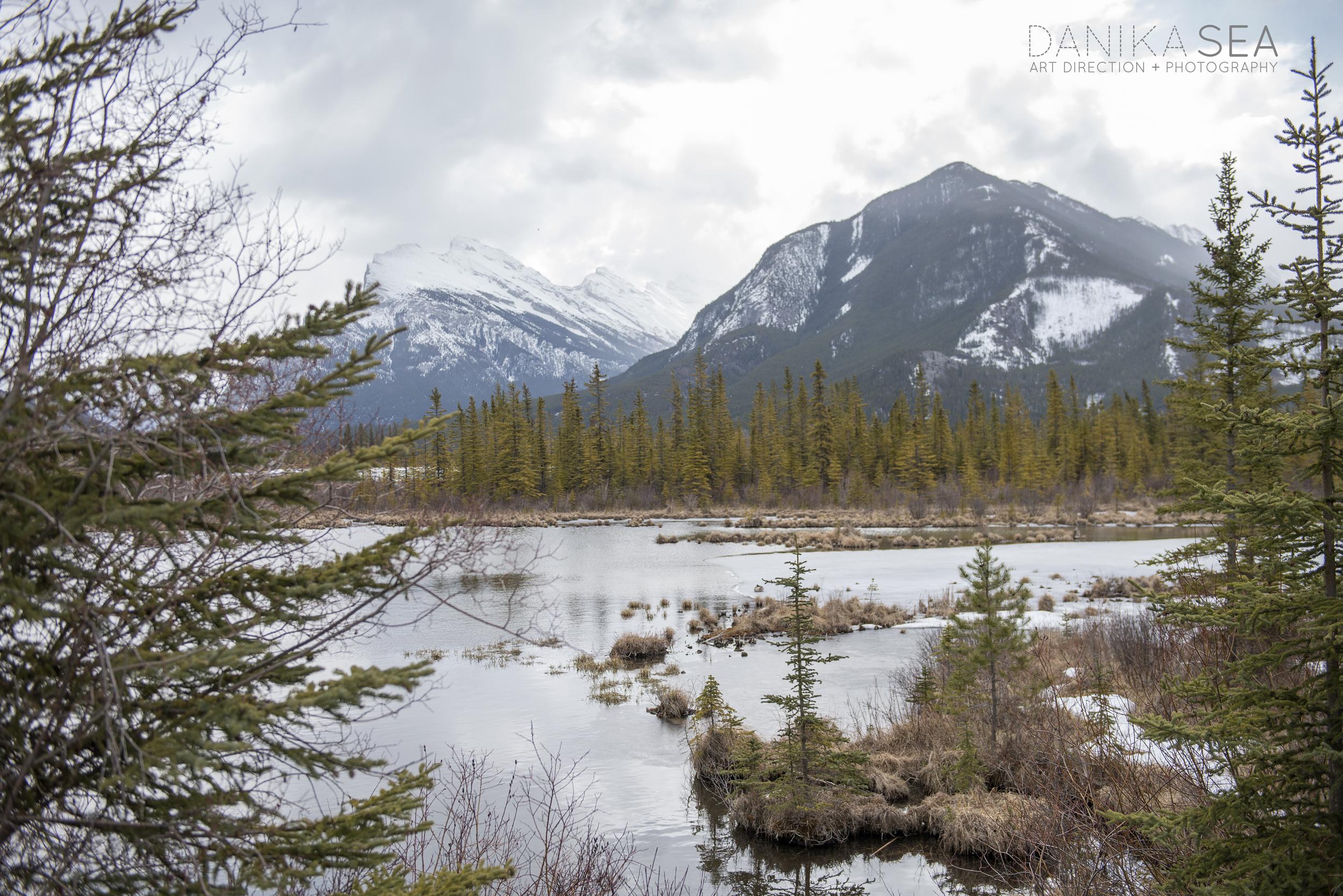 banff-Canada150