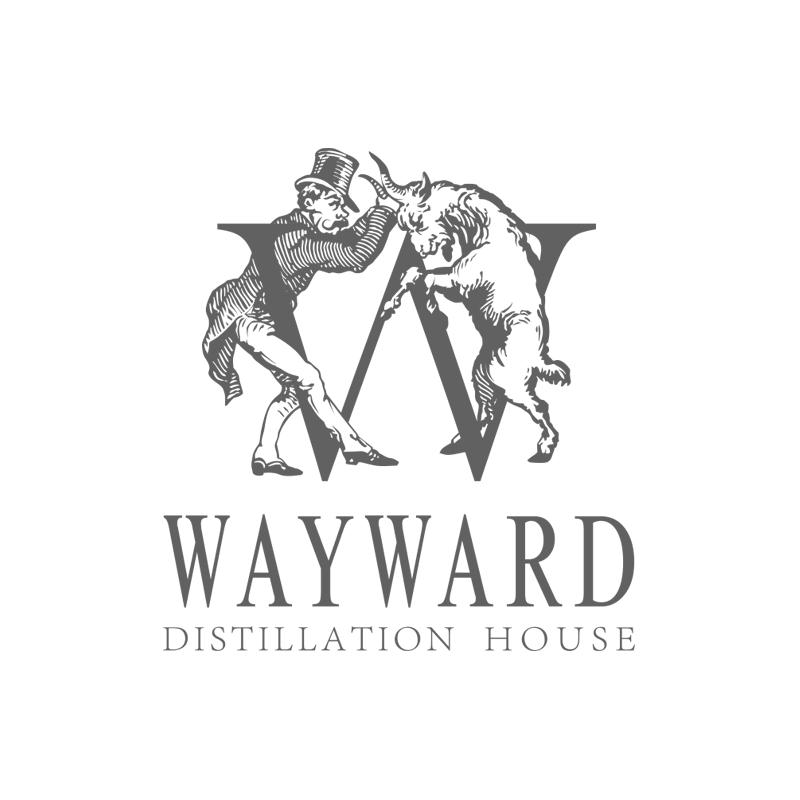 wayward-logo.png