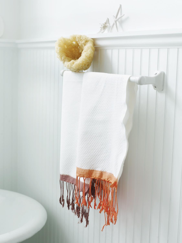 003_Towels043.jpg