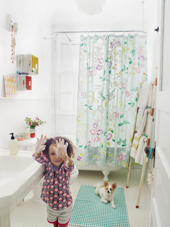 Bathroom_173RT.jpg