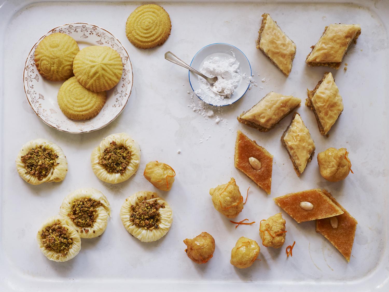 Extra_Desserts_160.jpg